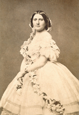 harriet-lane-johnston