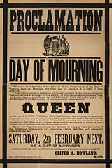 mourning-day-victoria