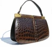 vintage accessory handbag