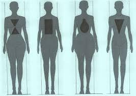 body-types